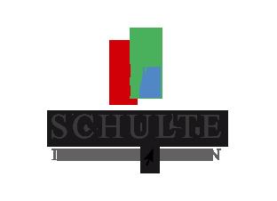 Schulte-Design.com