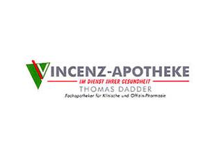 Vincent Apotheke